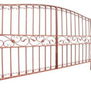 ворота садовые калитки, куплю ворота садовые, садовые калитки ворота, садовые ворота калитка, калитки ворота садовые