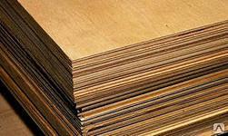 бакелизированная фанера фбс цена %%sep%% бакелитовая фанера бакелизированная %%sep%% палуба опалубки типа дока +из бакелизированной фанеры %%sep%% бакелит %%sep%%