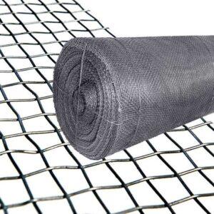 .штукатурная сетка проволочная тканая, сетка металлическая тканая штукатурная, купить сетка штукатурная тканая,сетка штукатурная тканая цена